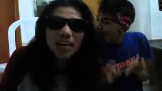 Surti & Tejo (Cover Ary & Tessa 2008)