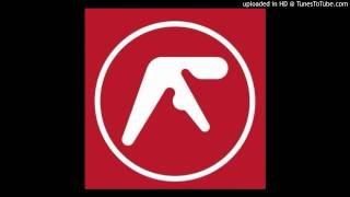 Ohmwerk - Avril 14th (Reversed #1) [Aphex Twin cover]