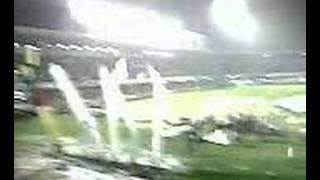 Galicia vs. Camerún