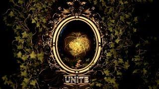Tomorrowland 2016 | UNITE Trailer
