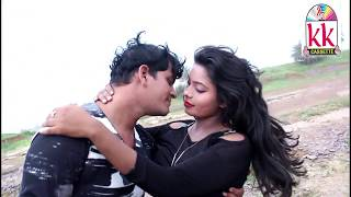 CG SONG-PHOTO DEDE RANI-RAJJU MANCHALA-CHAMPA NISHAD-NEW HIT CHHATTISGARHI LOK GEET-HD VIDEO 2017AVM