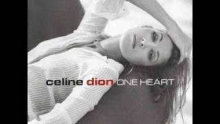 Naked - Celine Dion - سيلين ديون