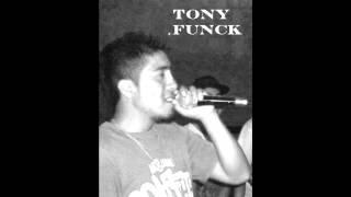 Wepe - El Rap Mi Música Ft. Tony Funk