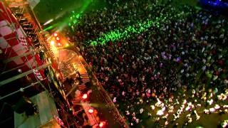 The Qontinent 2010 | Official Aftermovie