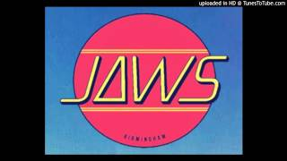 jaws - holy cat