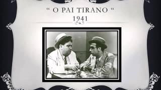 Vasco Santana