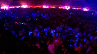 DJ RUI REMIX  PLAYS LIVE  @ festas da praia TERCEIRA AZORES