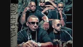 Yo Te Quiero - Instrumental [Pista] - Wisin & Yandel