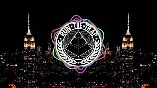 Quix - Riot Call Ft. Nevve (Cozway Remix)
