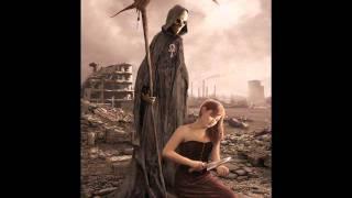 Suicide Commando Cause Of Death Suicide ( Weltfremd Remix By Reaper )