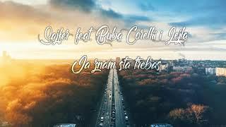 Sajfer feat. Buba Corelli & Lejla - Ja znam šta trebaš (2013)