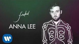 firekid - Anna Lee [Official Audio]