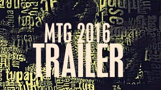 Makaveli The Great 2016 (Official Movie Trailer) – WORLDWIDE