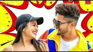 #Hindi love Ringtones 2018#Neha kakkar#New Ringtones 2018#Ringtones2018#love Ringtones#NewRingtones