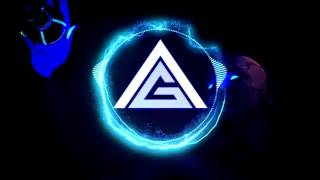 MAZZ -  Neon Original Mix | Trance | HD