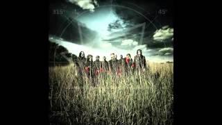 Slipknot - Sulfur (Acapella World Music)