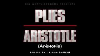 Plies - Bout Dat Life