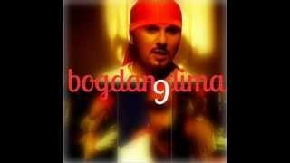 Bogdan Dima   Singur pe drumul meu