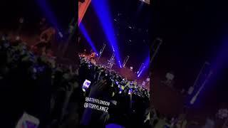 Stefflon Don Ft Tory Lanez - Senseless Remix
