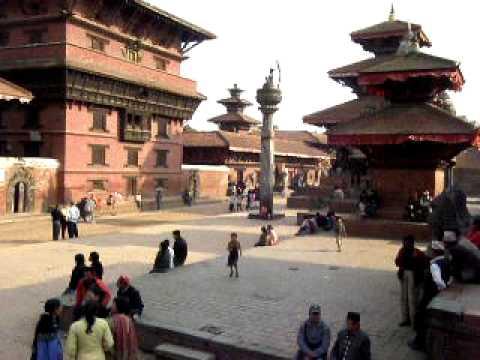 Patan; Nepal