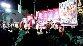 Bangalori Re Mastan ki Qawwali |||niv2018 urs bmb sarkar