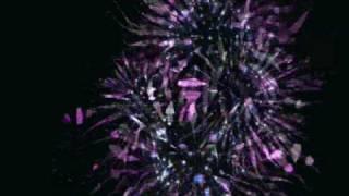 Raver's Fantasy - DJ Spinback
