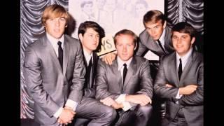 Help Me Rhonda - Stereo Remix / Remaster (Album Version) - The Beach Boys