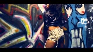 Burn Dem All by Gerald [Official Video] Directed ~ Samklef