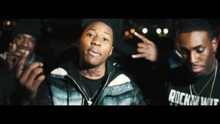 """Mico Cocky - """"My Brother"""" ft. YID (Prod @JayGPbangz_) 