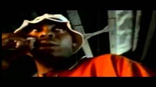 EPMD - Da Joint (remix) by MAC