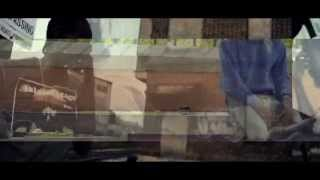 MAZIN (GHETTO LIFE) OFFICIAL  VIDEO (EXCRUCIATING MUSIC) (vybz kartel)