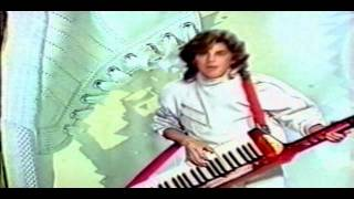 Modern talking - You're My Heart, You're My Soul (Promo Version)