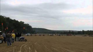 Farm Fest 2011 Pictures