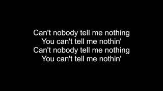 Old Town Road- Lil Nas x Lyrics