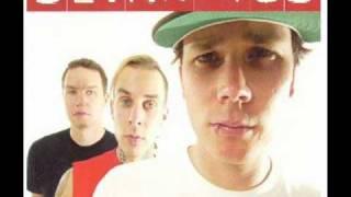 Blink 182 - Down T.L.A. Arrangement (Rare & Imported Tracks)