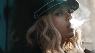 Beyonce Formation Remix (MUSIC VIDEO)