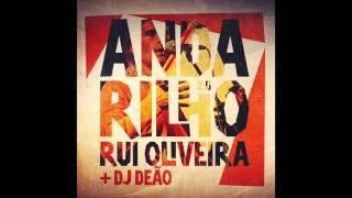 CD ANDARILHO 2.0 I 07 Achegate a Mim Marucha