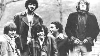 Tommy James & The Shondells- Ball Of Fire