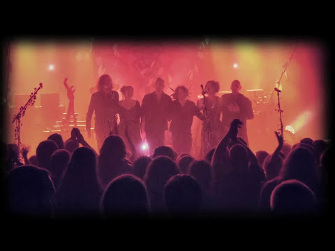 faun-hymn-to-pan-live-at-castlefest-2014-fauntube