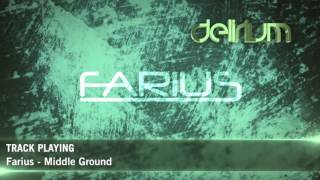 Farius - Middle Ground