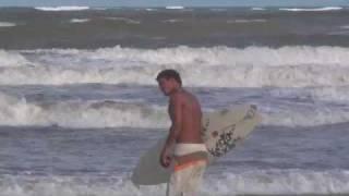 Cainan surf