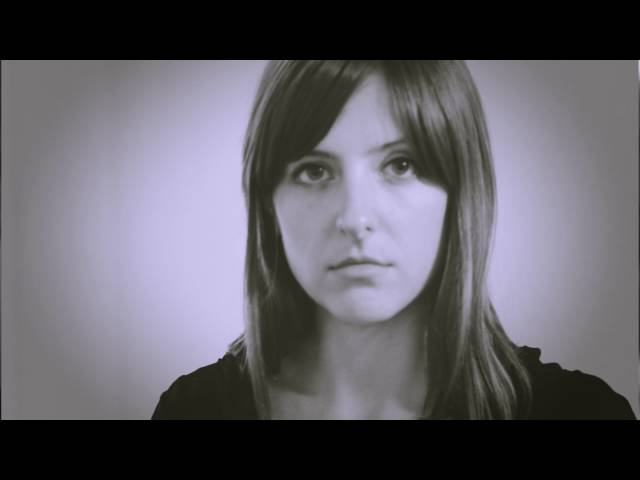 Molly Burch — Downhearted [Official Video]