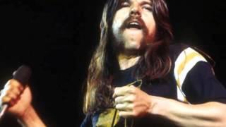 """""""Get Out Of Denver""""- w/Lyrics- Bob Seger"""