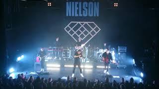 Nielson - Sexy als ik dans - Patronaat - 24 11 2018