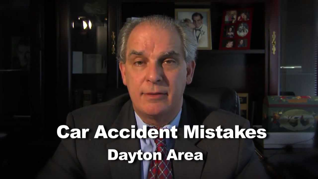 How to Find Accident Attorney Westport NY