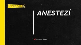 Joker - Anestezi | Rhymestein 2013