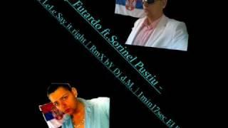 Nelly Futardo ft.Sorinel Pustiu - Ah LeLe Say it right [ RmX bY Dj d.M. ] 1min17sec ELECRO!
