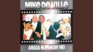 Amada mia amore mio (Original Mix)