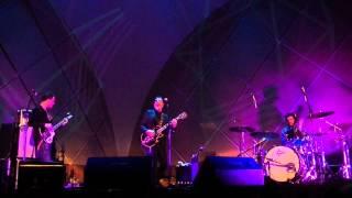 Lobão Power Trio - Décadance Avec Élégance (ao vivo)