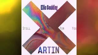 Ellie Goulding - Still Falling For You (Artin x Hannah Dorman Bootleg)